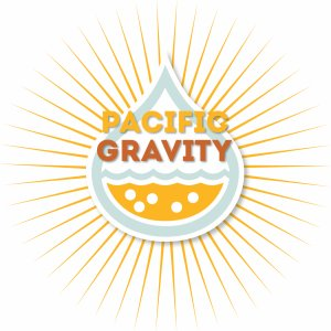 pacificgravity-logo