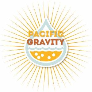 pacificgravity-logo