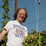 townsend-hops